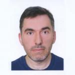 Георгий Севрук