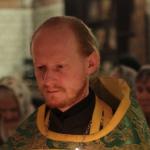 отец Сергий (Ковальчук)