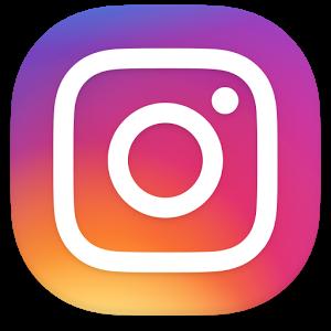 https://www.instagram.com/dom.noi/